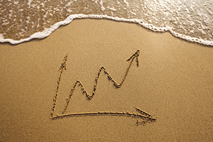 What do our clients get out of it?