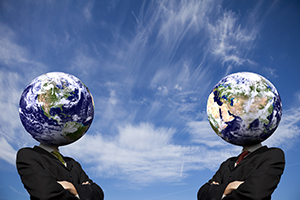 How can you achieve this?