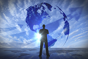 What do we do for our clients?